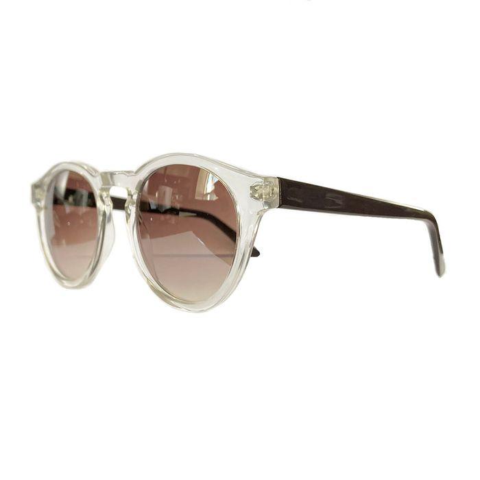 oculos-de-sol-redondo-transparente