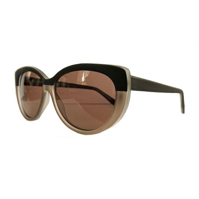 oculos-stripe-ac