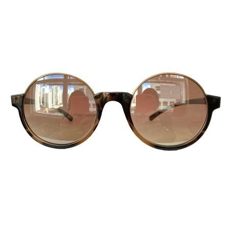 oculos-redondo-tartaruha-ac-brazil