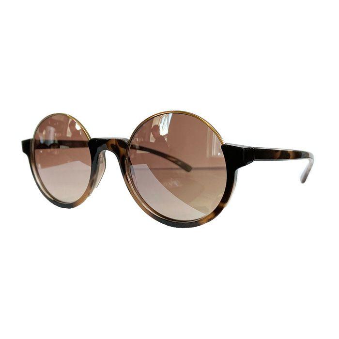 oculos-redondo-tartaruga-ac-brazil