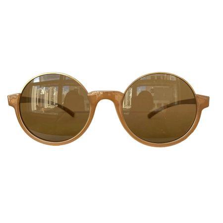 redondo-oculos-nude
