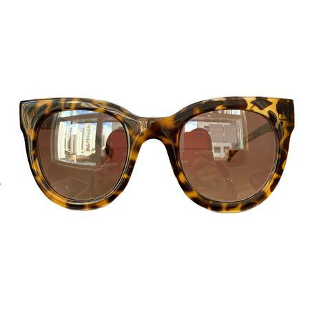 oculos-tartaruga