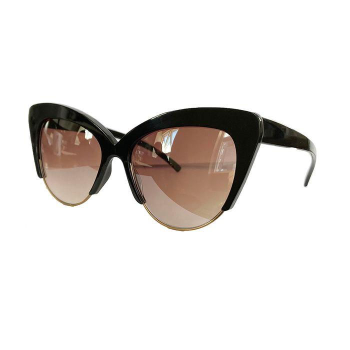 oculos-gatinho-ac