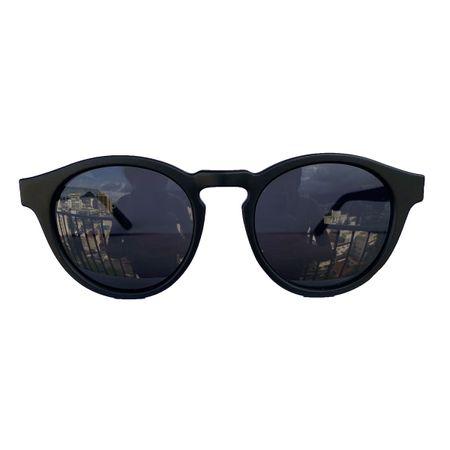 oculos-unissex-preto-fosco