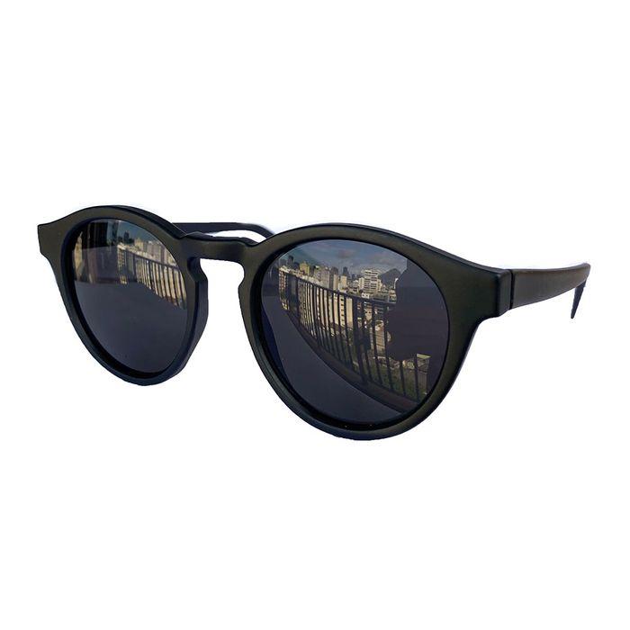 oculos-de-sol-preto-fosco