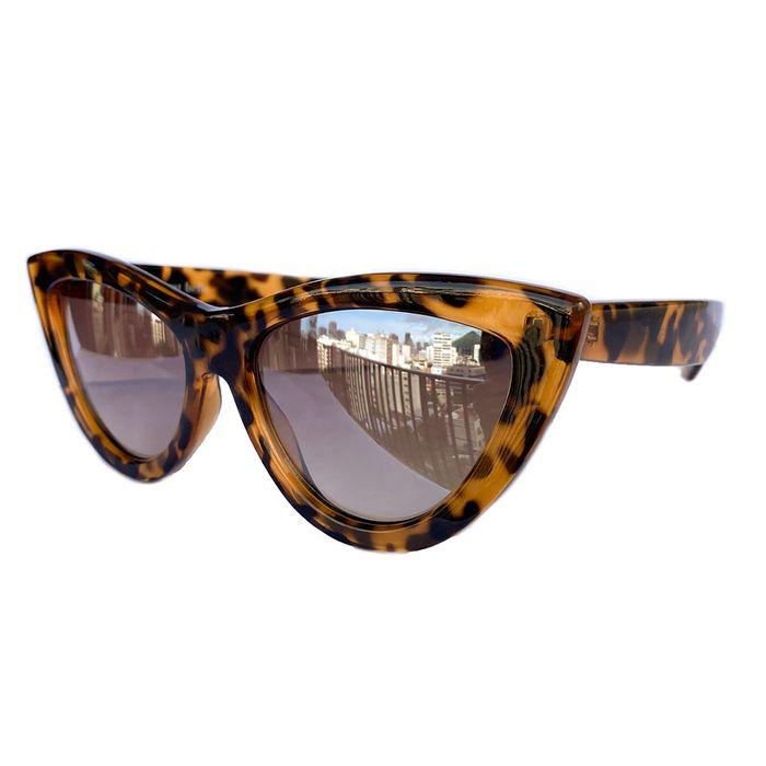 oculos-lala-rudge-ac-brazil