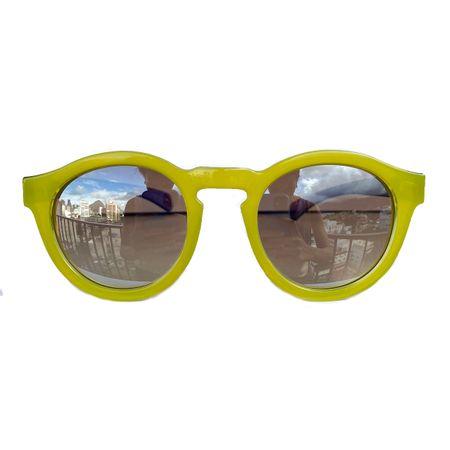 oculos-redondo-amarelo