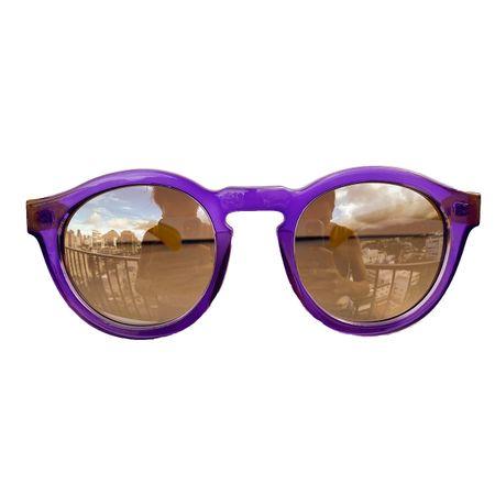 oculos-de-sol-roxo
