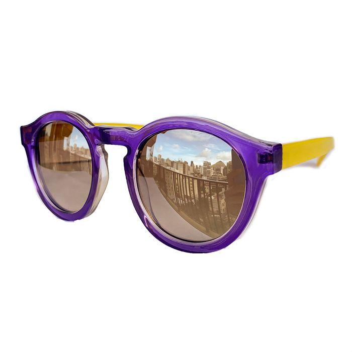 oculos-roxo