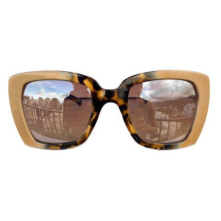 oculos-square-ac-brazil