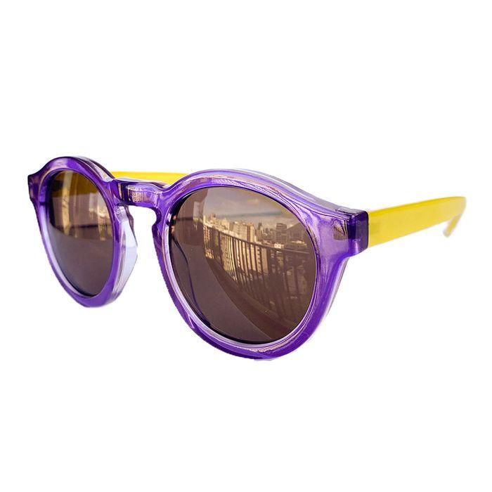 oculos-roxo-e-amarelo
