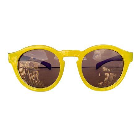 oculos-amarelo-e-roxo
