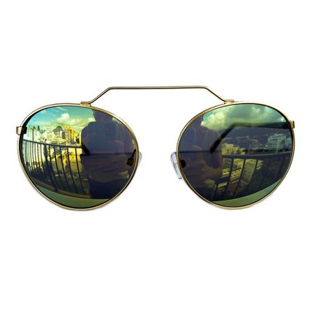 oculos-metal-arco-ac-brazil