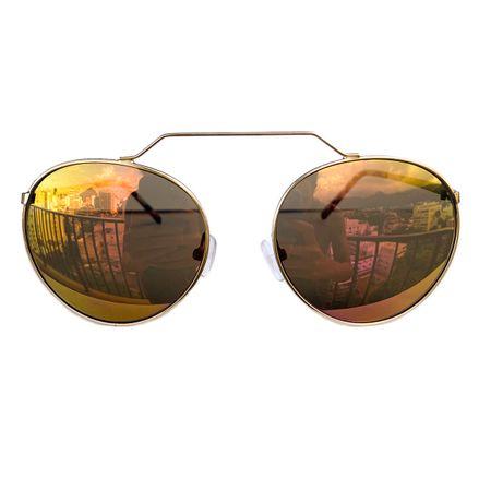 oculos-metal-lente-rosa