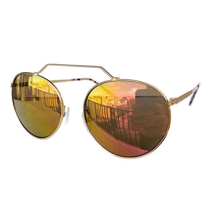 oculos-metal-ac-brazil-