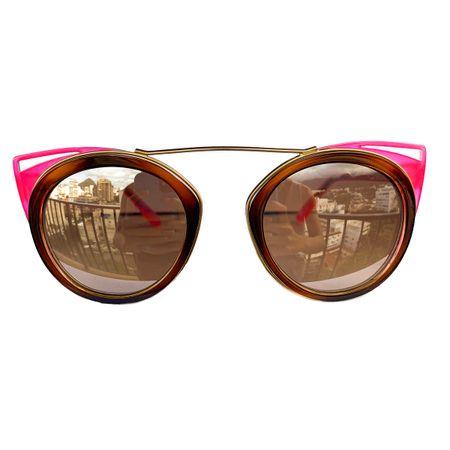 oculos-bird-rosa