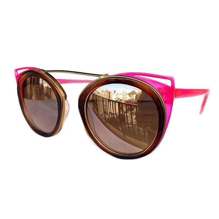 bird-caramelo-e-rosa-pink