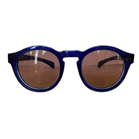 oculos-azul-marinho