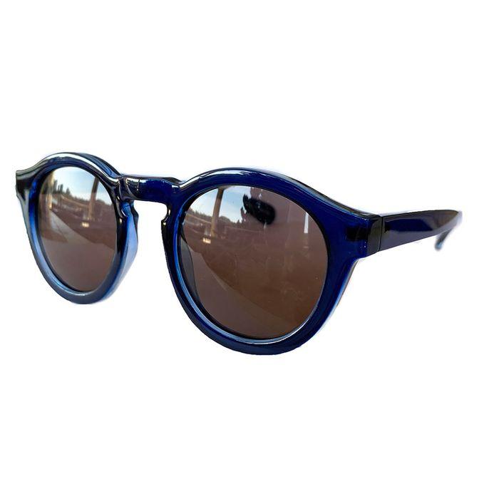 oculos-redondo-azul-marinho