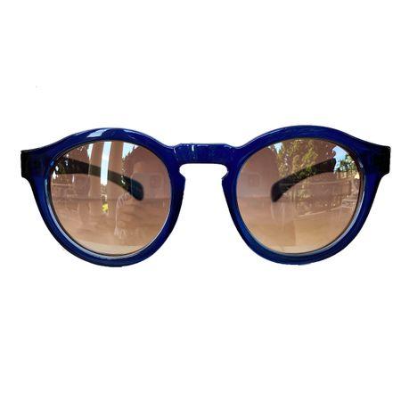 oculos-redondo-azul-espelahado-ac-brazil