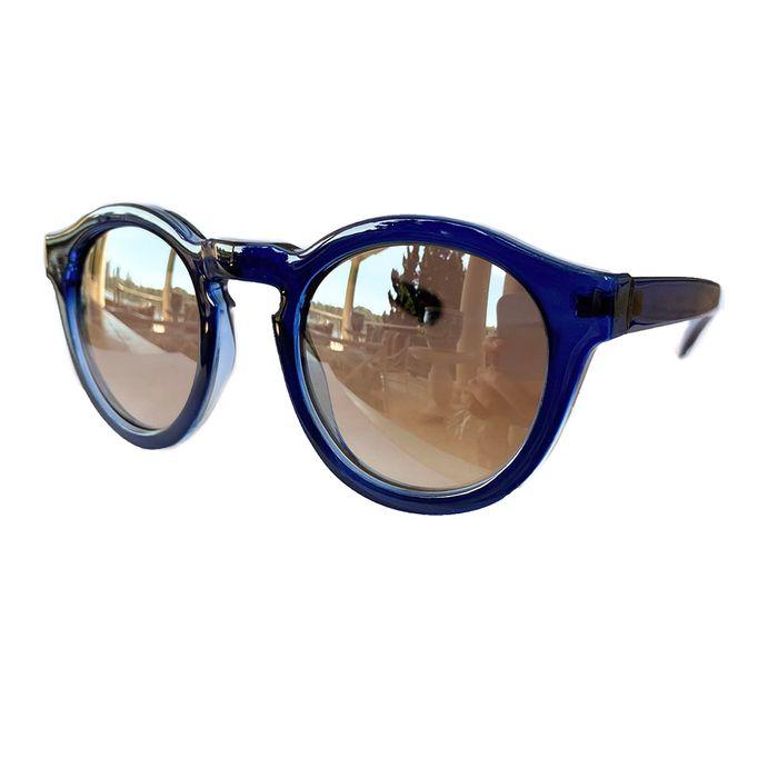 oculos-azul-espelhado