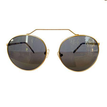 oculos-metal-ac