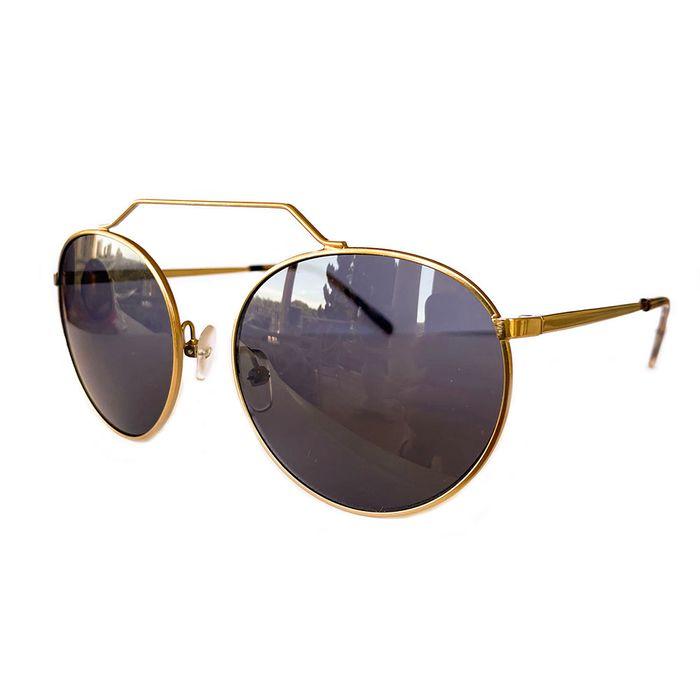 oculos-metal-lente-preta
