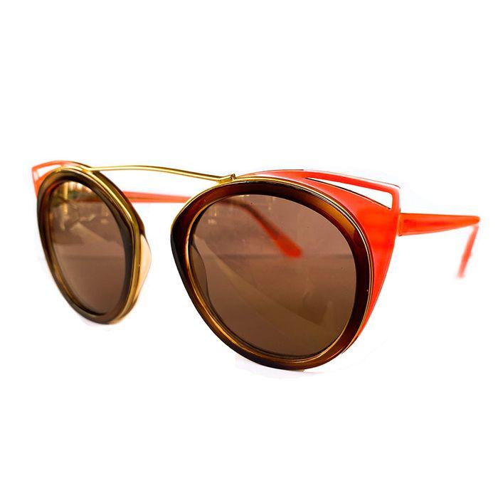 oculos-bird-neon-laranja