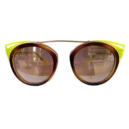 oculos-bird-neon-verde