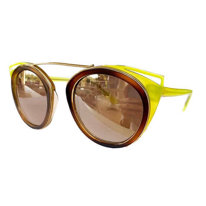 bird-amarelo-neon