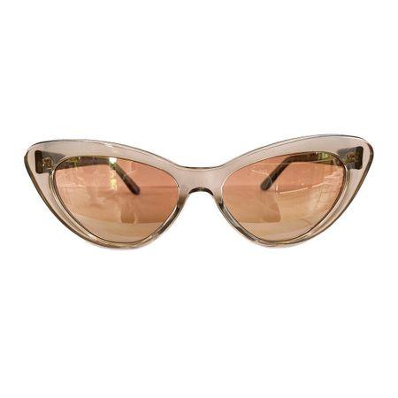 oculos-gatinho-pequneo-grafite
