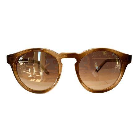 oculos-redondo-unissex-mel-lente-prata