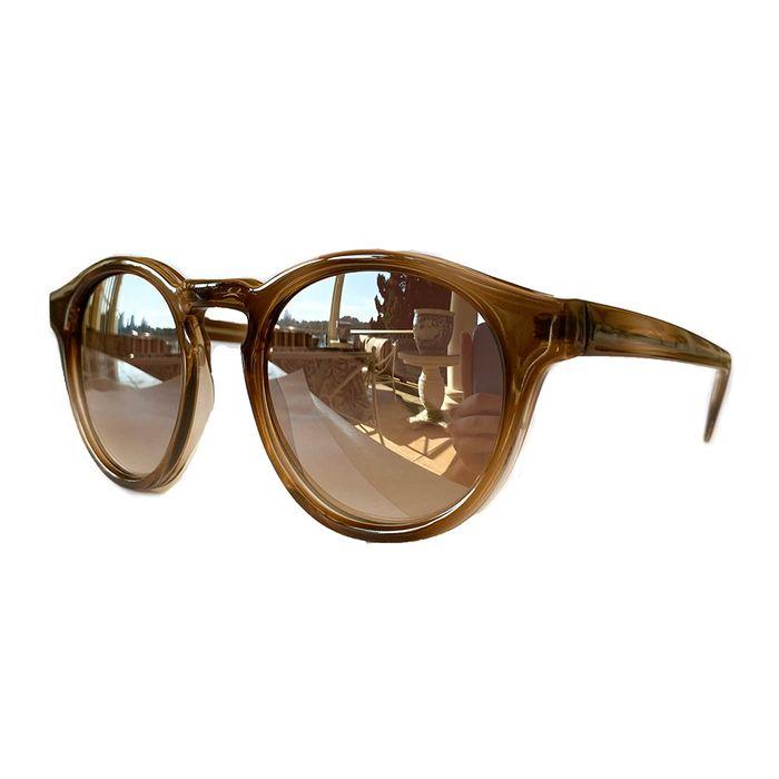 oculos-redondo-mel-unissex