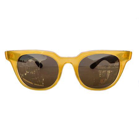 oculos-wanderlust-amarelo