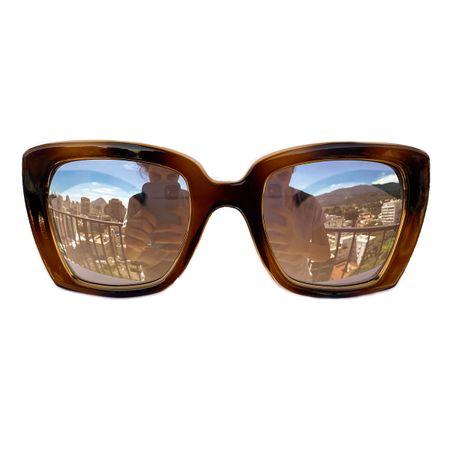 ac-square-oculos
