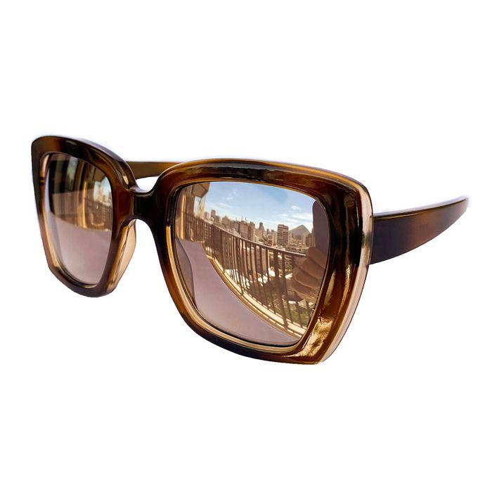 oculos-square