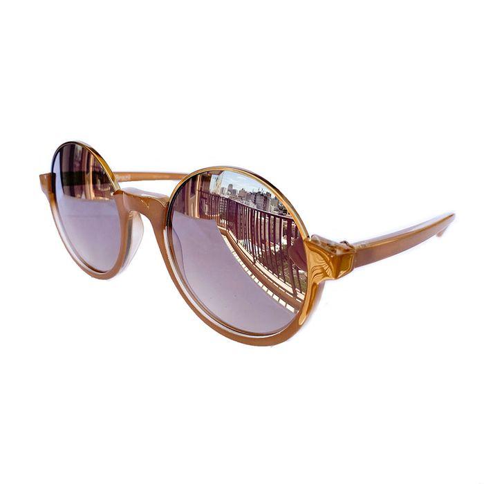 half-nude-oculos