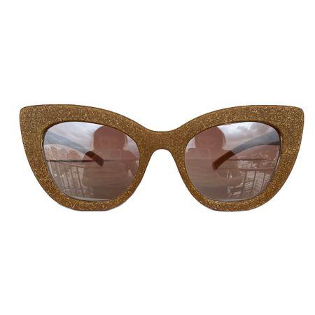 oculos-madeira-clara