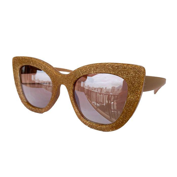 oculos-madeira-clara-ac