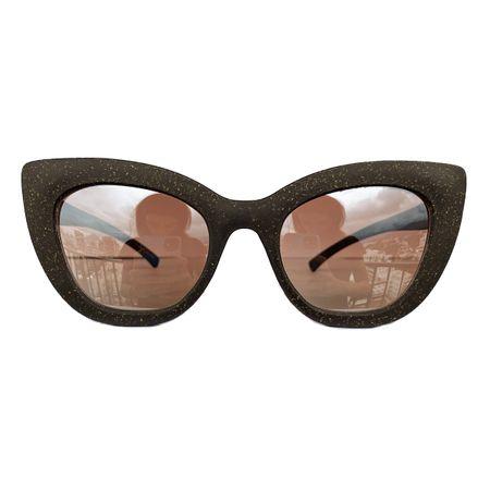 oculos-madeira