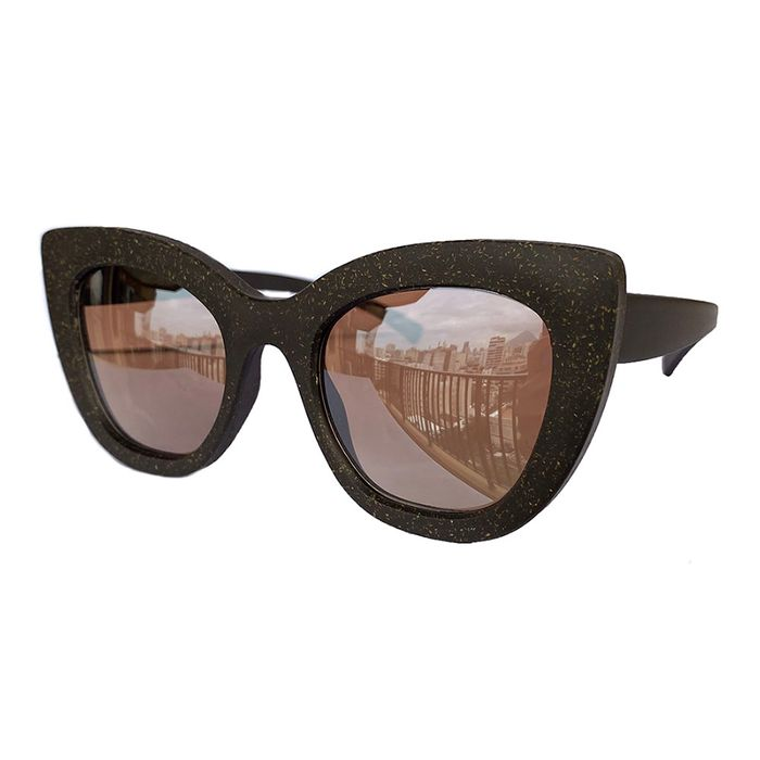 oculos-madeira-escura