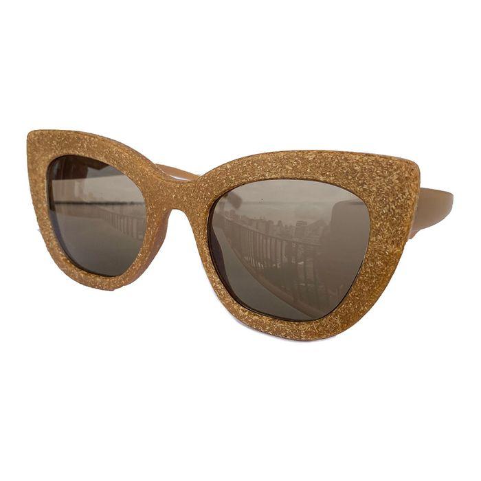 oculos-gatinho-madeira-ac