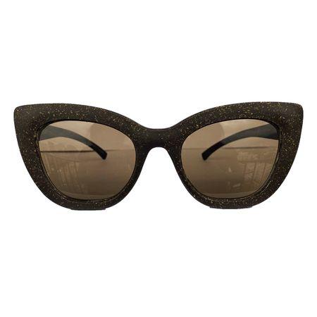 oculos-madeira-escura-gatinho