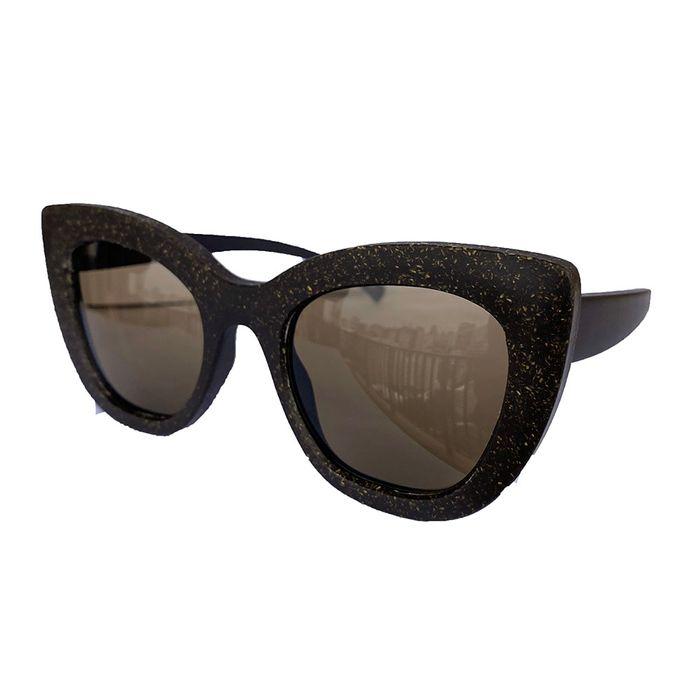 oculos-gatinho-madeira-escura-ac