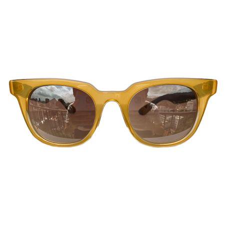 oculos-wanderlust-amarelo-lente-espelhada