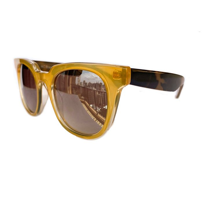 oculos-wanderlust-amarelo-ac-brazil