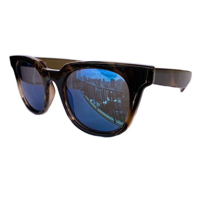 oculos-wanderlust-azul