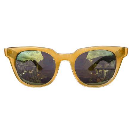 oculos-wanderlus-lente-verde