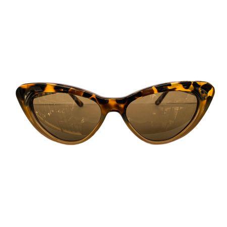 small-cat-oculos
