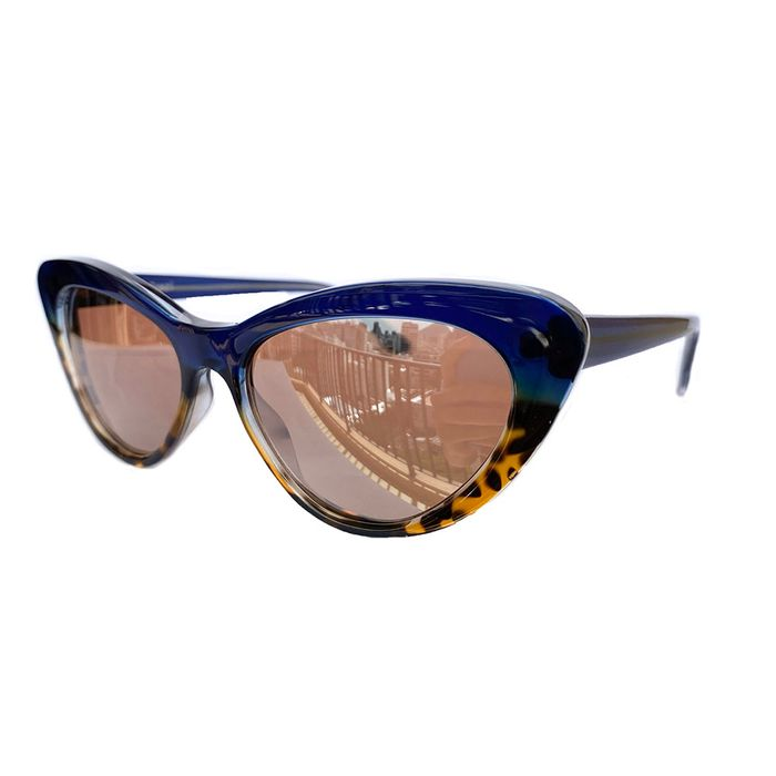 small-cat-azul-gatinho-oculos